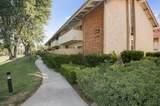 31579 Lindero Canyon Road - Photo 2