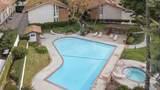 31579 Lindero Canyon Road - Photo 24