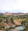 31579 Lindero Canyon Road - Photo 25