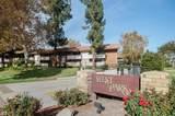 31579 Lindero Canyon Road - Photo 26
