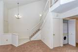 18003 Flynn Drive - Photo 2