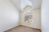 18003 Flynn Drive - Photo 11