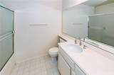 18003 Flynn Drive - Photo 12