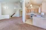 18003 Flynn Drive - Photo 5