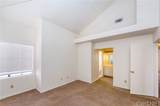 18003 Flynn Drive - Photo 9
