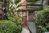 13561 Valerio Street - Photo 19