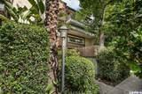 13561 Valerio Street - Photo 20
