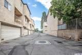 13561 Valerio Street - Photo 26