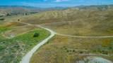 0 Vasquez Canyon Road - Photo 3