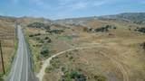 0 Vasquez Canyon Road - Photo 10