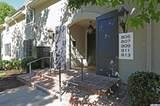 805 Orange Grove Boulevard - Photo 2