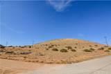 720 Berncastle Road - Photo 1
