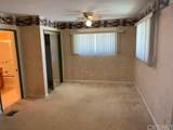 9216 Whispering Pines Road - Photo 16