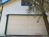9216 Whispering Pines Road - Photo 30