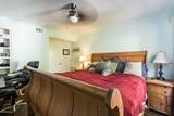 1109 Tivoli Lane - Photo 9