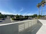 22958 Las Mananitas Drive - Photo 25