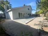 22958 Las Mananitas Drive - Photo 26