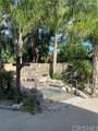 22958 Las Mananitas Drive - Photo 27