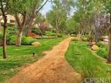 22224 Shadow Valley Circle - Photo 29