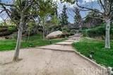22224 Shadow Valley Circle - Photo 31