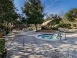 22224 Shadow Valley Circle - Photo 32