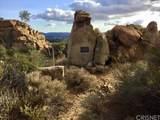 22224 Shadow Valley Circle - Photo 38