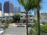 1241 Westgate Avenue - Photo 42