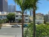 1241 Westgate Avenue - Photo 43