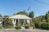2315 Terrace Lane - Photo 31