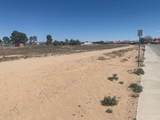0 Hacienda Blvd - Photo 1