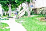 8283 Willis Avenue - Photo 19