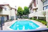 8283 Willis Avenue - Photo 4