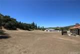18438 Texas Canyon Road - Photo 3