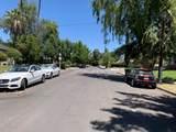4446 Bakman Avenue - Photo 21