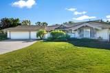 6584 San Onofre Drive - Photo 2