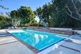 6584 San Onofre Drive - Photo 26