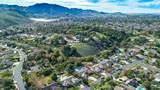 6584 San Onofre Drive - Photo 27