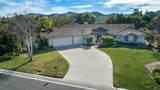 6584 San Onofre Drive - Photo 33