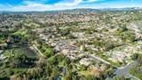 6584 San Onofre Drive - Photo 37