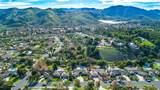 6584 San Onofre Drive - Photo 39