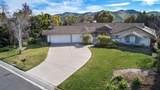 6584 San Onofre Drive - Photo 41