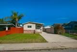 2331 Ocean Avenue - Photo 2