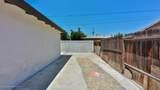11425 Hallwood Drive - Photo 30