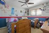 8617 Fairford Street - Photo 11