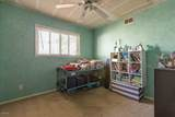 8617 Fairford Street - Photo 10