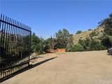 1087 Loma Lane - Photo 2