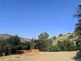 1087 Loma Lane - Photo 12