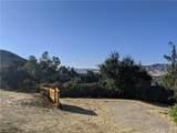 1087 Loma Lane - Photo 17