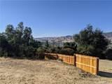 1087 Loma Lane - Photo 19