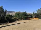 1087 Loma Lane - Photo 20